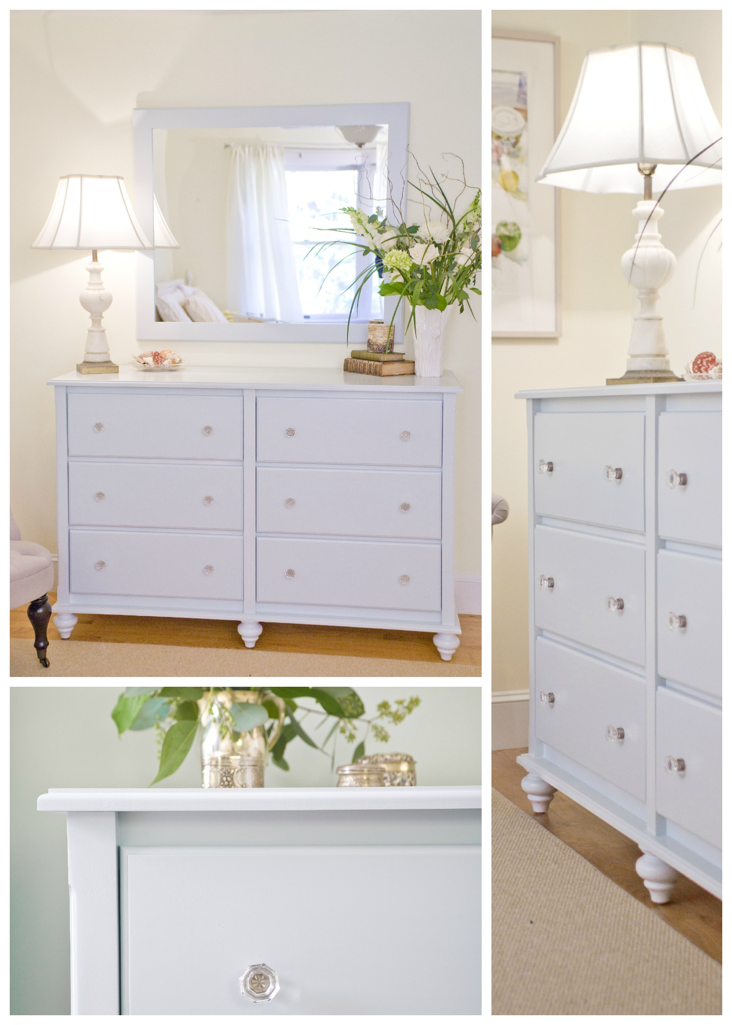 Maine Bedroom Furniture Summer Coastal Maine Bedroom Maine Living Magazine
